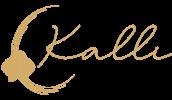 Kalli.ro Logo
